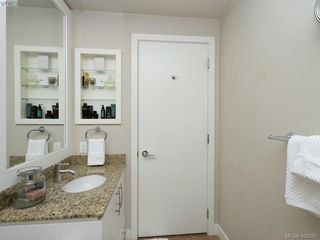 Photo 15: 417 1395 Bear Mountain Parkway in VICTORIA: La Bear Mountain Condo Apartment for sale (Langford)  : MLS®# 408367