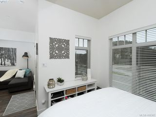 Photo 12: 417 1395 Bear Mountain Parkway in VICTORIA: La Bear Mountain Condo Apartment for sale (Langford)  : MLS®# 408367