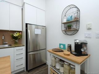 Photo 9: 417 1395 Bear Mountain Parkway in VICTORIA: La Bear Mountain Condo Apartment for sale (Langford)  : MLS®# 408367