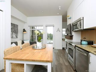 Photo 7: 417 1395 Bear Mountain Parkway in VICTORIA: La Bear Mountain Condo Apartment for sale (Langford)  : MLS®# 408367