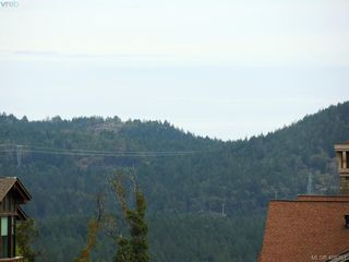 Photo 21: 417 1395 Bear Mountain Parkway in VICTORIA: La Bear Mountain Condo Apartment for sale (Langford)  : MLS®# 408367