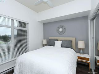 Photo 11: 417 1395 Bear Mountain Parkway in VICTORIA: La Bear Mountain Condo Apartment for sale (Langford)  : MLS®# 408367
