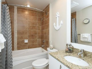Photo 14: 417 1395 Bear Mountain Parkway in VICTORIA: La Bear Mountain Condo Apartment for sale (Langford)  : MLS®# 408367