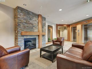 Photo 19: 417 1395 Bear Mountain Parkway in VICTORIA: La Bear Mountain Condo Apartment for sale (Langford)  : MLS®# 408367