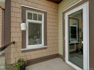 Photo 20: 417 1395 Bear Mountain Parkway in VICTORIA: La Bear Mountain Condo Apartment for sale (Langford)  : MLS®# 408367
