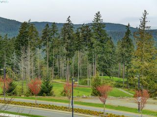 Photo 22: 417 1395 Bear Mountain Parkway in VICTORIA: La Bear Mountain Condo Apartment for sale (Langford)  : MLS®# 408367