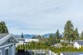 "Photo 16: 6550 LEIBLY Avenue in Burnaby: Upper Deer Lake House for sale in ""Upper Deer Lake"" (Burnaby South)  : MLS®# R2361103"