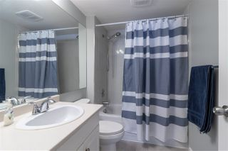 "Photo 19: 303 33708 KING Road in Abbotsford: Poplar Condo for sale in ""COLLEGE PARK"" : MLS®# R2363070"
