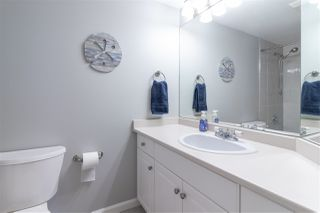 "Photo 7: 303 33708 KING Road in Abbotsford: Poplar Condo for sale in ""COLLEGE PARK"" : MLS®# R2363070"
