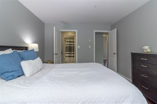 "Photo 18: 303 33708 KING Road in Abbotsford: Poplar Condo for sale in ""COLLEGE PARK"" : MLS®# R2363070"