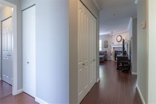 "Photo 4: 303 33708 KING Road in Abbotsford: Poplar Condo for sale in ""COLLEGE PARK"" : MLS®# R2363070"