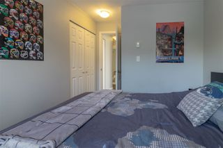 "Photo 6: 303 33708 KING Road in Abbotsford: Poplar Condo for sale in ""COLLEGE PARK"" : MLS®# R2363070"