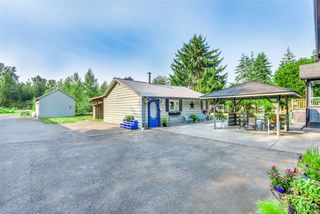 "Photo 5: 25050 56 Avenue in Langley: Salmon River House for sale in ""SALMON RIVER"" : MLS®# R2364681"
