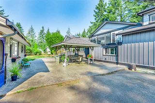 "Photo 6: 25050 56 Avenue in Langley: Salmon River House for sale in ""SALMON RIVER"" : MLS®# R2364681"