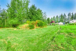 "Photo 18: 25050 56 Avenue in Langley: Salmon River House for sale in ""SALMON RIVER"" : MLS®# R2364681"