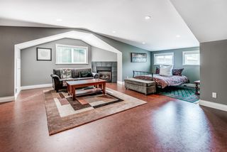 "Photo 15: 25050 56 Avenue in Langley: Salmon River House for sale in ""SALMON RIVER"" : MLS®# R2364681"