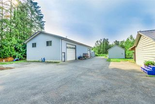 "Photo 8: 25050 56 Avenue in Langley: Salmon River House for sale in ""SALMON RIVER"" : MLS®# R2364681"