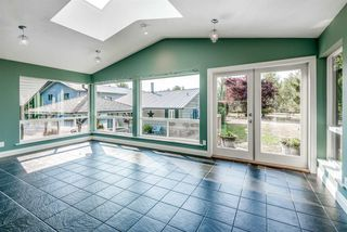 "Photo 11: 25050 56 Avenue in Langley: Salmon River House for sale in ""SALMON RIVER"" : MLS®# R2364681"