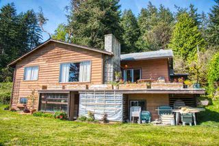 Photo 16: 2471 LOWER Road: Roberts Creek House for sale (Sunshine Coast)  : MLS®# R2366048