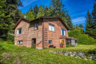 Photo 8: 2471 LOWER Road: Roberts Creek House for sale (Sunshine Coast)  : MLS®# R2366048