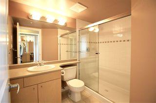 "Photo 10: 1804 4388 BUCHANAN Street in Burnaby: Brentwood Park Condo for sale in ""BUCHANAN WEST"" (Burnaby North)  : MLS®# R2367103"