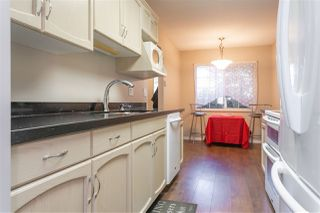 """Photo 7: 24 2081 WINFIELD Drive in Abbotsford: Abbotsford East Townhouse for sale in """"ASCOTT HILLS 1"""" : MLS®# R2367155"""