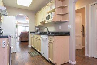 """Photo 4: 24 2081 WINFIELD Drive in Abbotsford: Abbotsford East Townhouse for sale in """"ASCOTT HILLS 1"""" : MLS®# R2367155"""