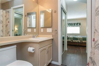 """Photo 15: 24 2081 WINFIELD Drive in Abbotsford: Abbotsford East Townhouse for sale in """"ASCOTT HILLS 1"""" : MLS®# R2367155"""