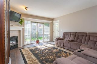 """Photo 10: 24 2081 WINFIELD Drive in Abbotsford: Abbotsford East Townhouse for sale in """"ASCOTT HILLS 1"""" : MLS®# R2367155"""