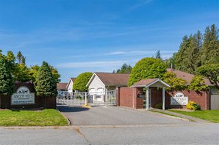 """Photo 3: 24 2081 WINFIELD Drive in Abbotsford: Abbotsford East Townhouse for sale in """"ASCOTT HILLS 1"""" : MLS®# R2367155"""