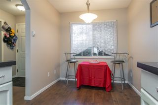 """Photo 8: 24 2081 WINFIELD Drive in Abbotsford: Abbotsford East Townhouse for sale in """"ASCOTT HILLS 1"""" : MLS®# R2367155"""
