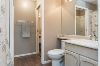 """Photo 14: 24 2081 WINFIELD Drive in Abbotsford: Abbotsford East Townhouse for sale in """"ASCOTT HILLS 1"""" : MLS®# R2367155"""