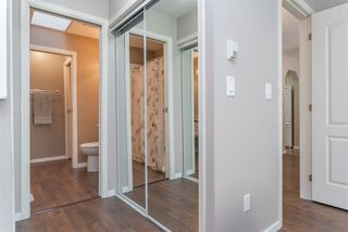 """Photo 13: 24 2081 WINFIELD Drive in Abbotsford: Abbotsford East Townhouse for sale in """"ASCOTT HILLS 1"""" : MLS®# R2367155"""