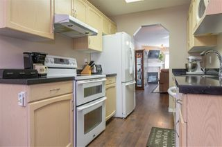 """Photo 6: 24 2081 WINFIELD Drive in Abbotsford: Abbotsford East Townhouse for sale in """"ASCOTT HILLS 1"""" : MLS®# R2367155"""