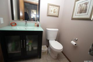 Photo 14: 646 WHITESWAN Drive in Saskatoon: Silverwood Heights Residential for sale : MLS®# SK771564