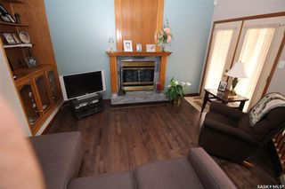 Photo 13: 646 WHITESWAN Drive in Saskatoon: Silverwood Heights Residential for sale : MLS®# SK771564