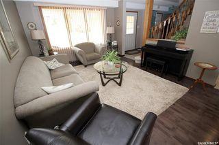 Photo 5: 646 WHITESWAN Drive in Saskatoon: Silverwood Heights Residential for sale : MLS®# SK771564