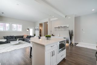 Photo 8: 6 6945 185 Street in Surrey: Clayton Townhouse for sale (Cloverdale)  : MLS®# R2369036