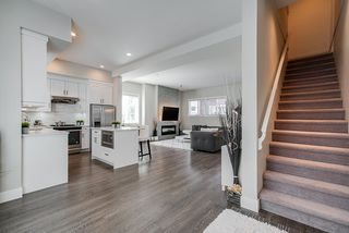 Photo 10: 6 6945 185 Street in Surrey: Clayton Townhouse for sale (Cloverdale)  : MLS®# R2369036