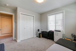 Photo 17: 6 6945 185 Street in Surrey: Clayton Townhouse for sale (Cloverdale)  : MLS®# R2369036