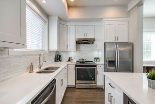 Photo 6: 6 6945 185 Street in Surrey: Clayton Townhouse for sale (Cloverdale)  : MLS®# R2369036