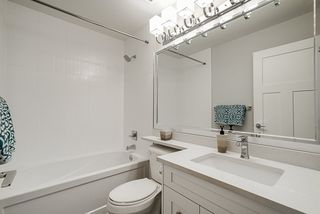 Photo 15: 6 6945 185 Street in Surrey: Clayton Townhouse for sale (Cloverdale)  : MLS®# R2369036