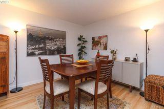 Photo 5: 105 305 Michigan Street in VICTORIA: Vi James Bay Condo Apartment for sale (Victoria)  : MLS®# 411079