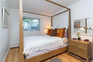 Photo 12: 105 305 Michigan Street in VICTORIA: Vi James Bay Condo Apartment for sale (Victoria)  : MLS®# 411079