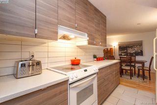 Photo 9: 105 305 Michigan Street in VICTORIA: Vi James Bay Condo Apartment for sale (Victoria)  : MLS®# 411079