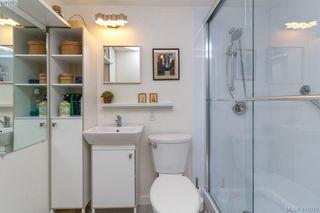 Photo 11: 105 305 Michigan Street in VICTORIA: Vi James Bay Condo Apartment for sale (Victoria)  : MLS®# 411079