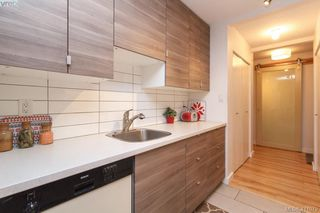 Photo 7: 105 305 Michigan Street in VICTORIA: Vi James Bay Condo Apartment for sale (Victoria)  : MLS®# 411079