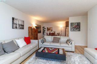Photo 3: 105 305 Michigan Street in VICTORIA: Vi James Bay Condo Apartment for sale (Victoria)  : MLS®# 411079