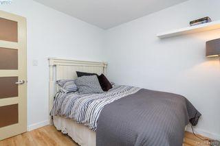Photo 10: 105 305 Michigan Street in VICTORIA: Vi James Bay Condo Apartment for sale (Victoria)  : MLS®# 411079