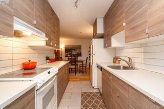 Photo 8: 105 305 Michigan Street in VICTORIA: Vi James Bay Condo Apartment for sale (Victoria)  : MLS®# 411079